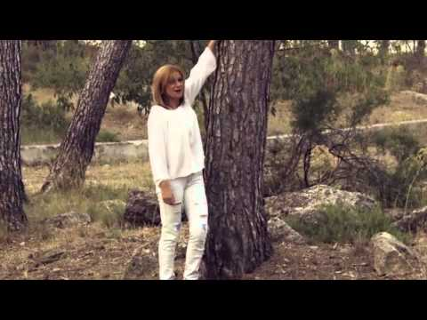 Que tinguem sort - INMA MATEU (lluis llach lletra) Video Oficial, cançons catalanes, poeta,