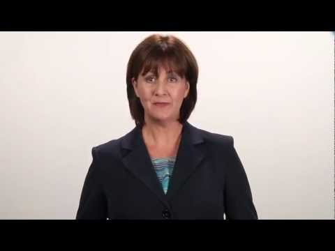 Selling Real Estate in a Trust? presented by Kim Ward