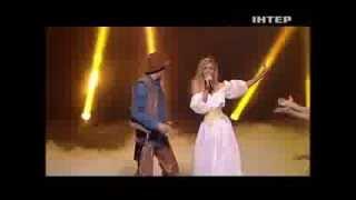 Вера Брежнева  - Хороший день (Пісня року -  2013)