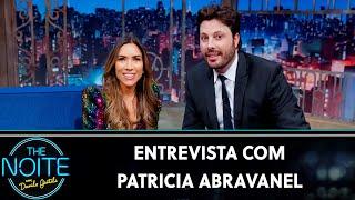 entrevista-com-patricia-abravanel-the-noite-150819