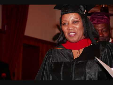 Refined Heart Outreach Christian Academy ~ Class of 2011 Graduation