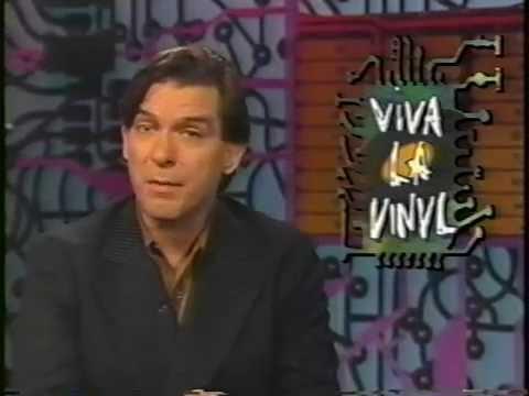Pearl Jam - Vitalogy Release and Viva La Vinyl