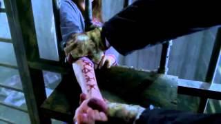 Кошмар дома на холмах 2 (2013) Трейлер