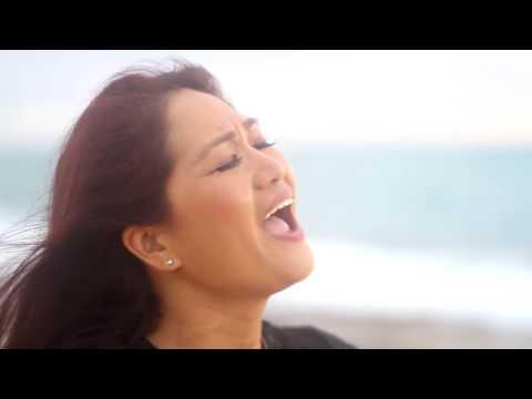 Video Showcase: I'm Yours, Huli Ka Naʻau, Your Love Is; E Kahiki E
