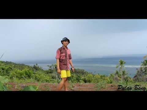 Komunitas Adat Terpencil by Jutan Martdupanus Manik