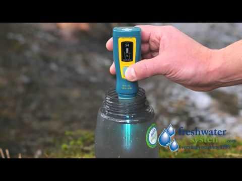 steripen-ultra-handheld-uv-water-purifier