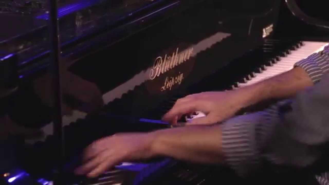 Download Metronom --  Paul Heller - Martin Sasse - Quartett
