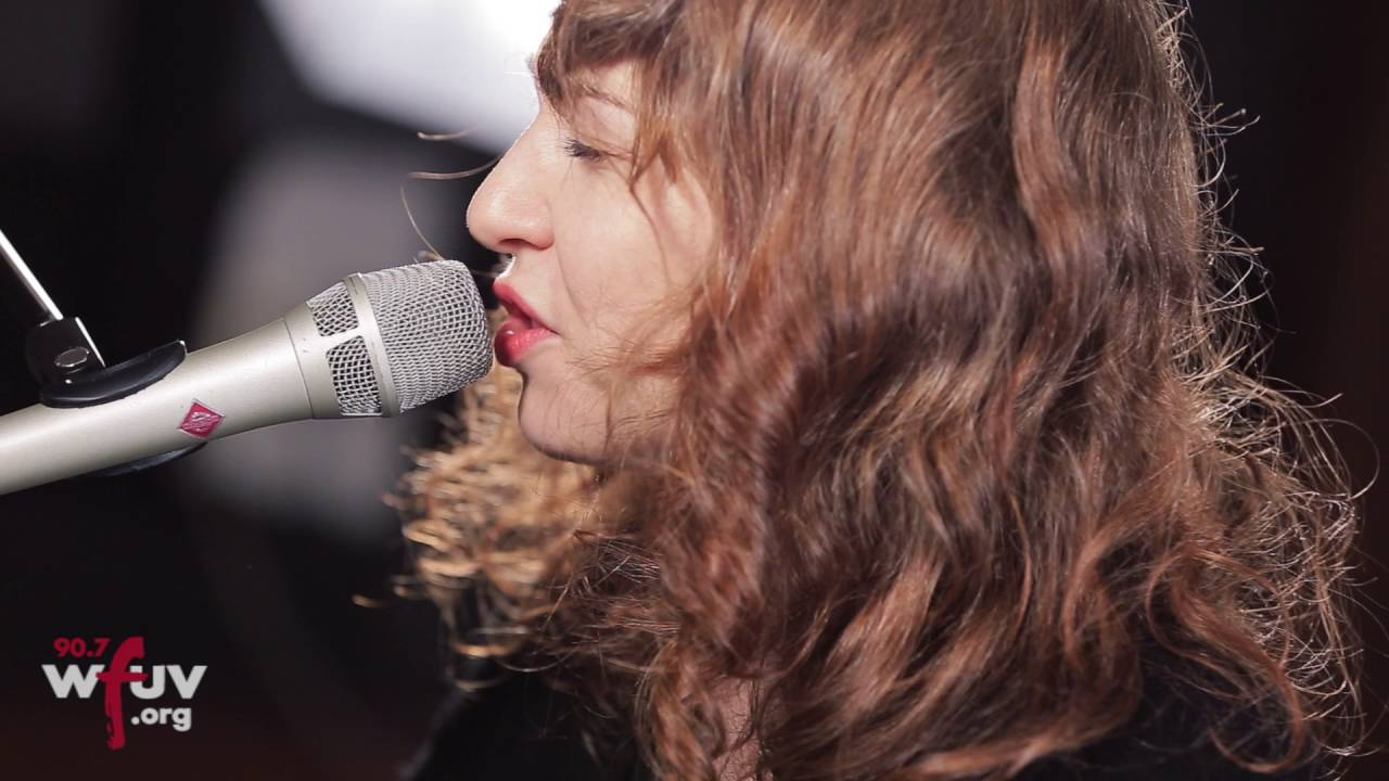 regina-spektor-the-trapper-and-the-furrier-live-at-wfuv-wfuv-public-radio