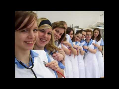 nursing-school
