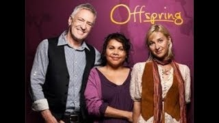 Offspring S07E06