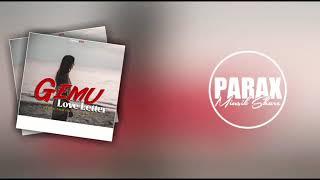 GEMU LOVE LETTER (2020 PNG MUSIC)Masalai Crew × Vello × Kojo [prod by parax]