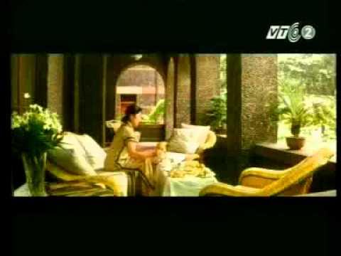Phim ba chị em họ Tống