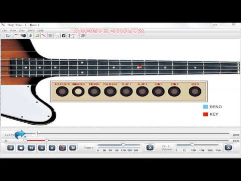 Hey You Guitar Chords Bachman Turner Overdrive Khmer Chords