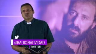 Download 11 de Abril El Evangelio de Hoy - TE ASEGURO QUE ME NEGARAS TRES VECES MP3 song and Music Video