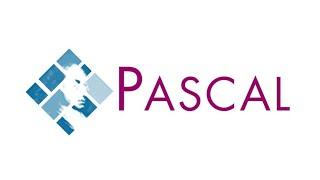 Основы программирования Pascal