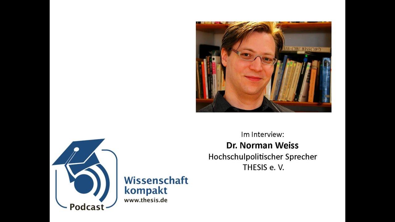 thesis promovierenden netzwerk