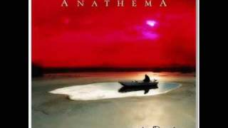 Anathema 'Violence'