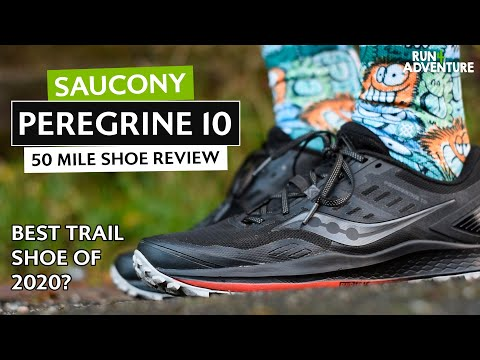 saucony-peregrine-10-shoe-review-|-run4adventure