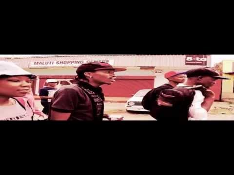 Sbuda P, Abokhuzwayo Music Video Shoot - Meet & Greet.
