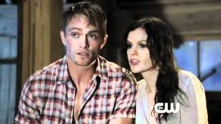 Hart Of Dixie Season Finale - Episode 22 'The Big Day' Official Promo trailer