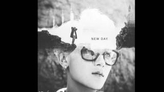ZTAO - New Day (Lyrics)