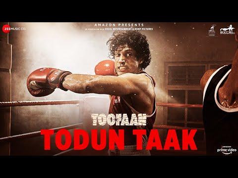 Toofan Songs Download PK Free Mp3