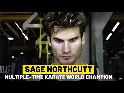 Sage Northcutt's Phenomenal Rise | ONE Feature