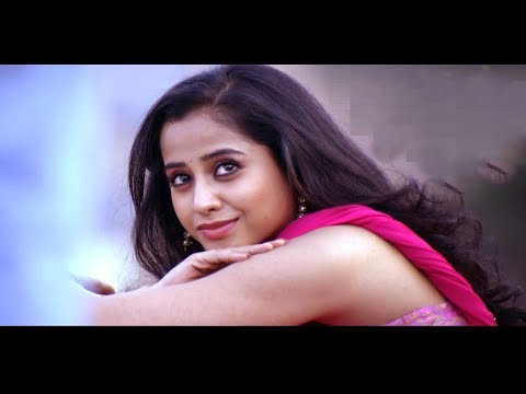 Visu BestActingScenes#Tamil Movie BestScenes#Visu SuperScenes#