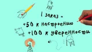 Презентация школьного проекта от ДипЛипецк