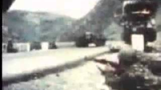Soviet War in Afghanistan and Making of Taliban -Part - 2