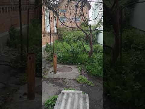 Супер участок в Первомайском районе г.Ростова!