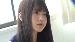 羽島めい(青) フォトテクニックデジタル2016年5月号「フォトテクニッ...