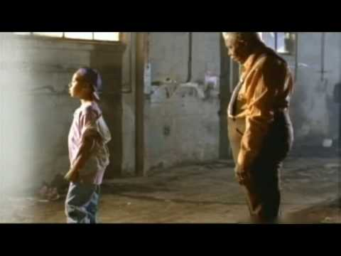 Geto Boys - The World Is A Ghetto...