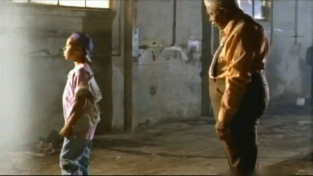 Download Geto Boys - The World Is A Ghetto (Explicit)