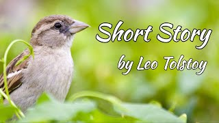 Nature Lessons - Short Story By Leo Tolstoy | Children's Moral Stories | Kids Short Story in English