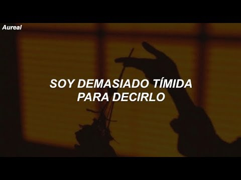Billie Eilish - come out and play (Traducida al Español)
