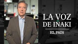 La Voz de Iñaki | El péndulo del PNV