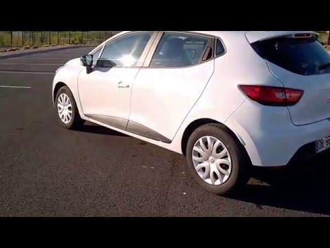 Renault Clio 4 1.2 16V 75 Life vendu/sold