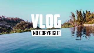 Erik Lund - One Day In Paradise (Vlog No Copyright Music)
