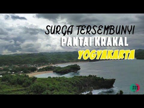 wisata-pantai-krakal-yogyakarta---wonderfull-indonesia