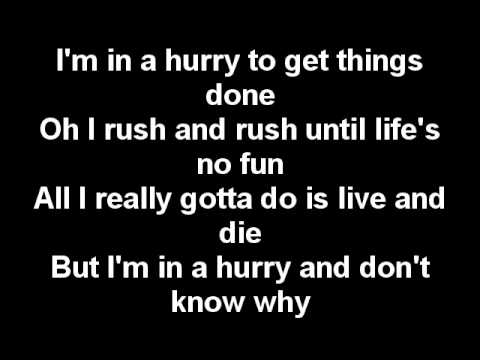 Songtext von Norah Jones - Don't Know Why Lyrics