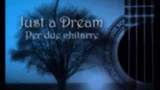Just a Dream,  T. De Filippis - R. Pellegrino