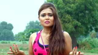 Premno Bazigar *New Upcoming *Rakesh Barot New Album 2015