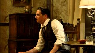 Boardwalk Empire Season 4: Inside the Episode #6 (HBO)