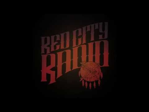 Red City Radio - Two Out Of Three Ain't Rad [Audio]