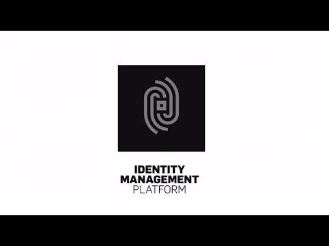 Onboard & Match Customer Data in the Identity Management Platform