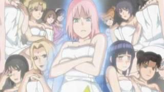Download Video Naruto hentai MP3 3GP MP4