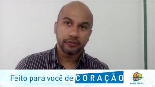 Delegado Eduardo Borges fala da perseguição aos bandidos e do capotamento