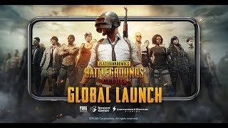 PUBG Mobile Gameplay | Uncharted Gamers