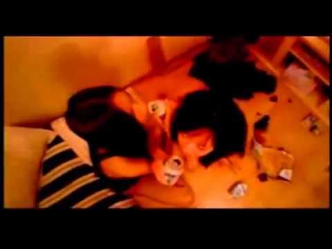 영화 노랑머리 2 Yellow Hair 2, 2011 예고편